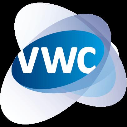 Team VWC