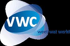 VWC Groep