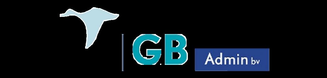 GB Admin