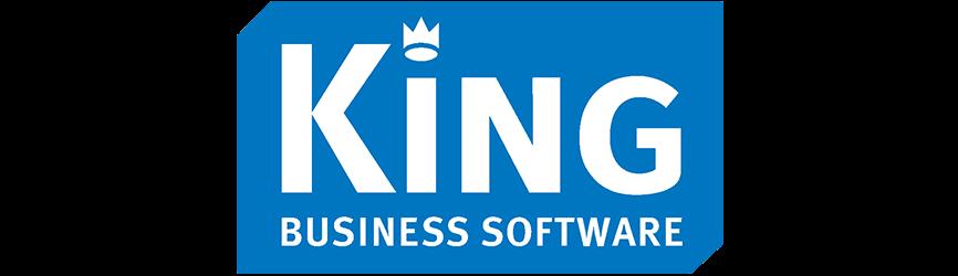 King Software