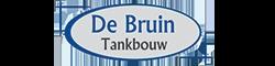 De Bruin – Tankbouw