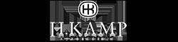 H. Kamp